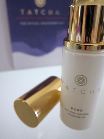 tatcha_ritual_discovery_kit_cleansing_oil