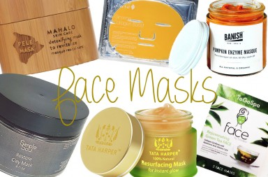 face_masks_collage