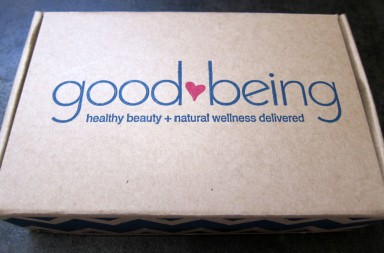 goodbeing_box