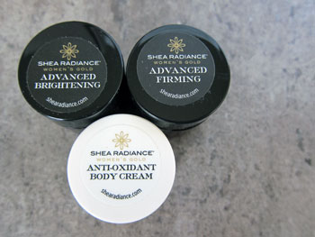 goodbeing_shea_radiance_body_creams