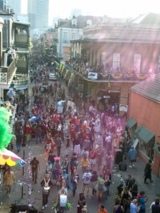 mardi_gras_french_quarter