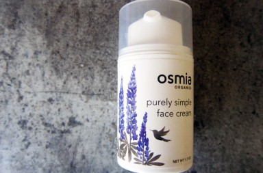 osmia_organics_purely_simple_face_cream