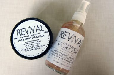 revival_haircare