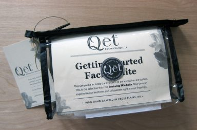 qet_botanicals_getting_started_facial_restoring_kit