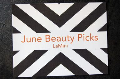 laritzy_june_beauty_picks_lamini