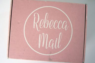 rebecca_mail_september_box