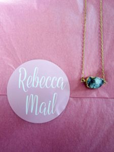 rebecca_mail_september_necklace