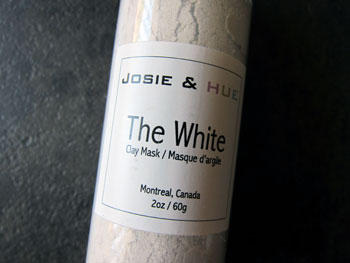 the_white_clay_mask_josie_hue
