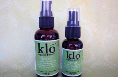 klo_beauty_re3_cleanser_antiaging_serum_duo_set