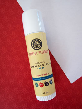 grateful_naturals_organic_sunscreen