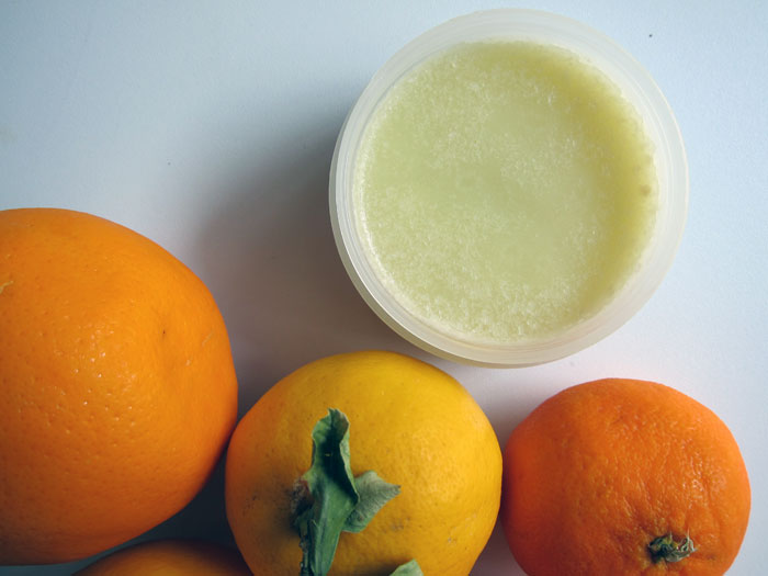 100_percent_pure_blood_orange_cleansing_balm_product