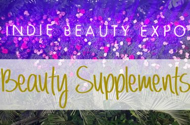 indie_beauty_expo_la_2017_beauty_supplements