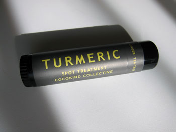 cocokind_collective_turmeric_spot_treatment