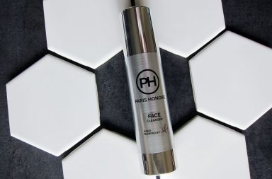 paris_honore_face_cleanser_mimosa