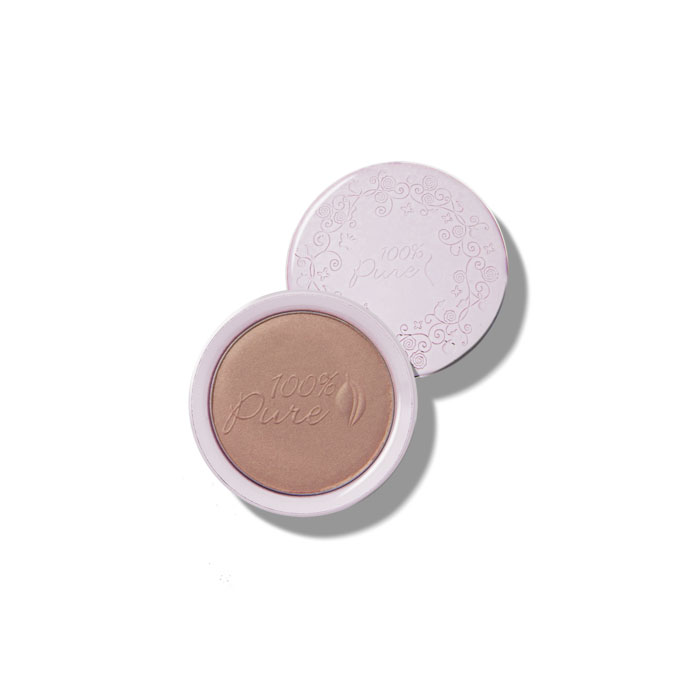 100%_pure_fruit_pigmented_blush_pretty_naked