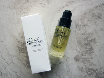 coce_skincare_renewing_face_oil