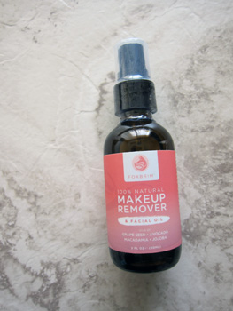 foxbrim_makeup_remover_facial_oil