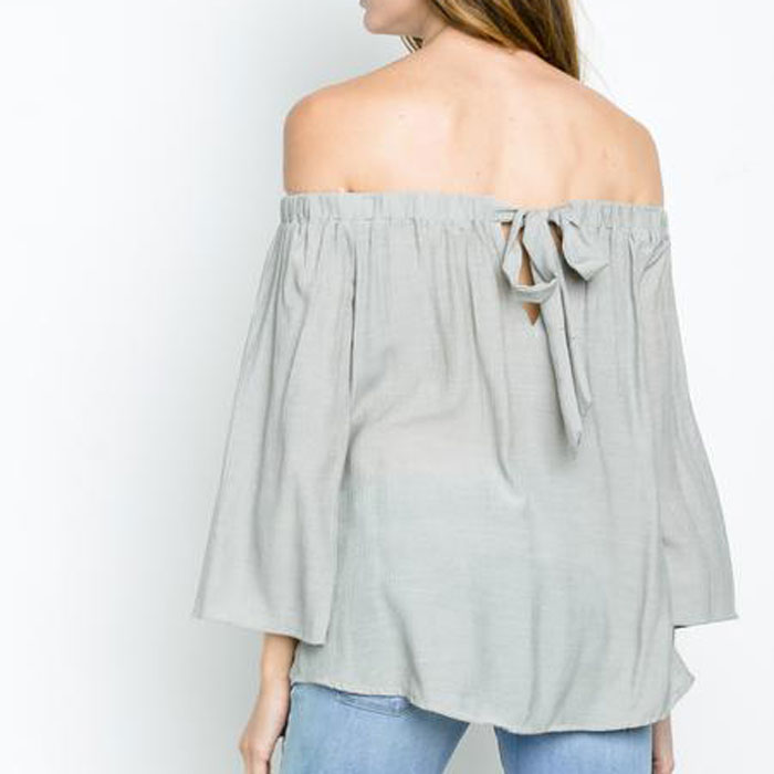 irenes_story_tie_back_off_the_shoulder_top