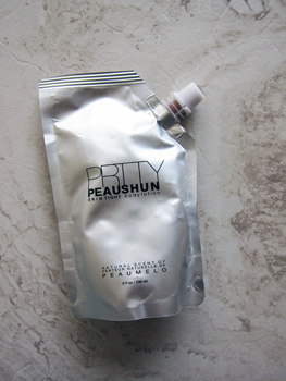 prtty_peaushun_skin_tight_body_lotion