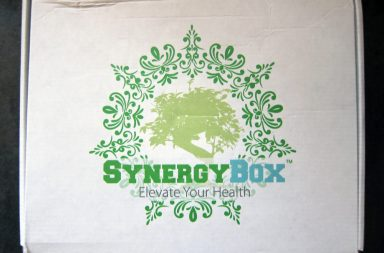 synergy_box_may_2017