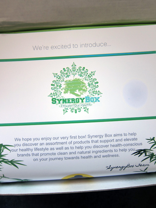 synergy_box_may_2017_leaflet
