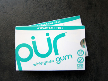 synergy_box_may_2017_pur_wintergreen_gum