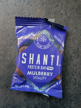 synergy_box_may_2017_shanti_protein_bar