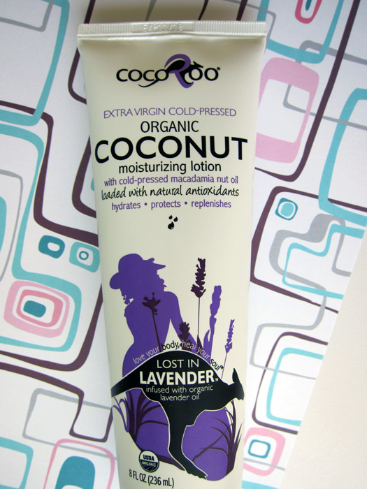 cocoroo_lost_in_lavender