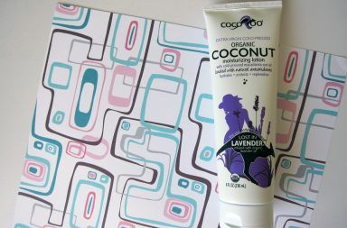 cocoroo_lost_in_lavender_moisturizing_lotion