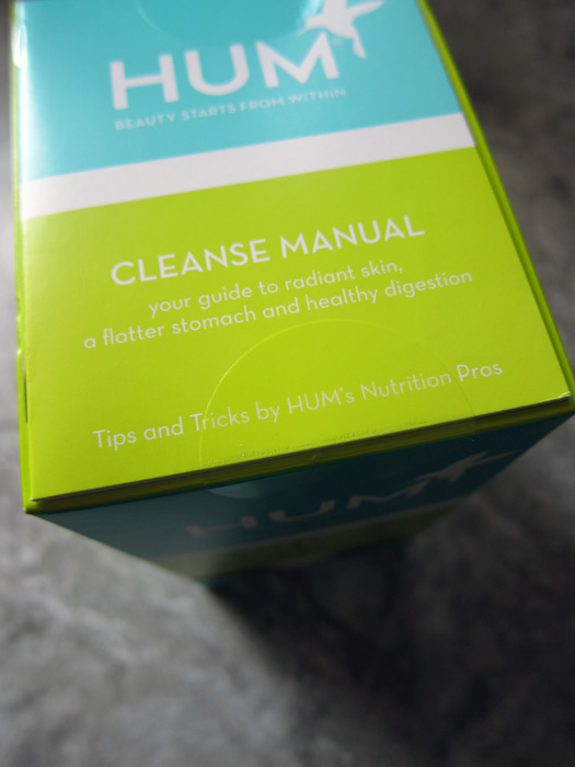 hum_cleanse_to_the_rescue_manual