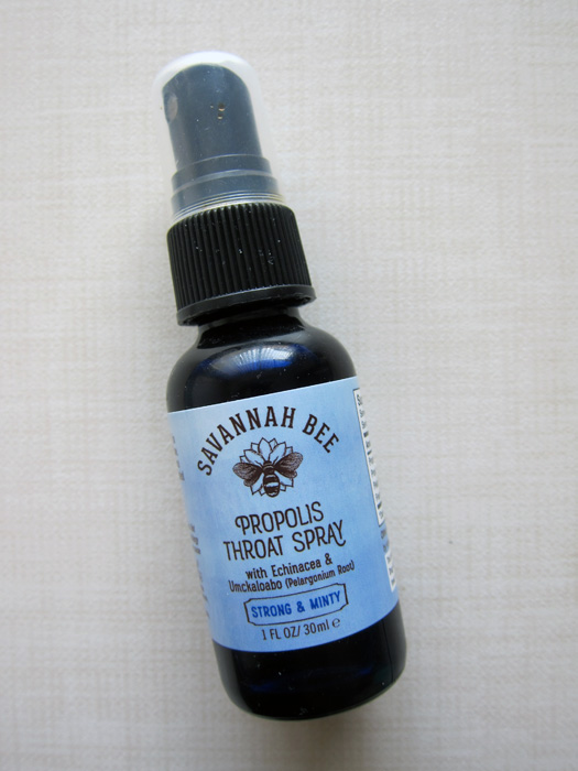 savannah_bee_company_propolis_throat_spray_strong_and_minty