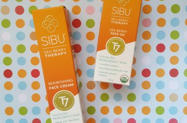 sibu_sea_berry_seed_oil_nourishing_face_cream