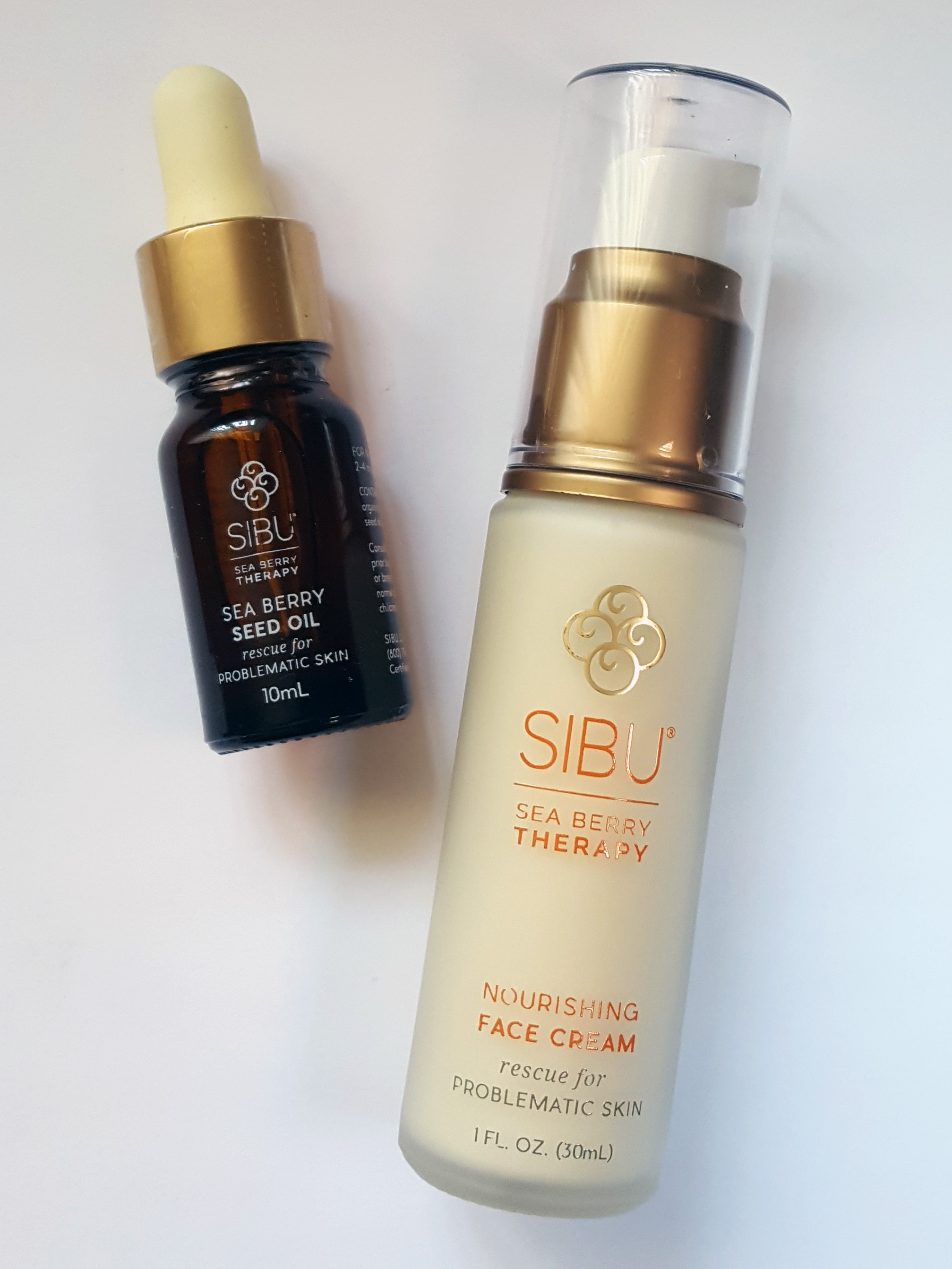sibu_sea_berry_seed_oil_nourishing_face_cream_flatlay