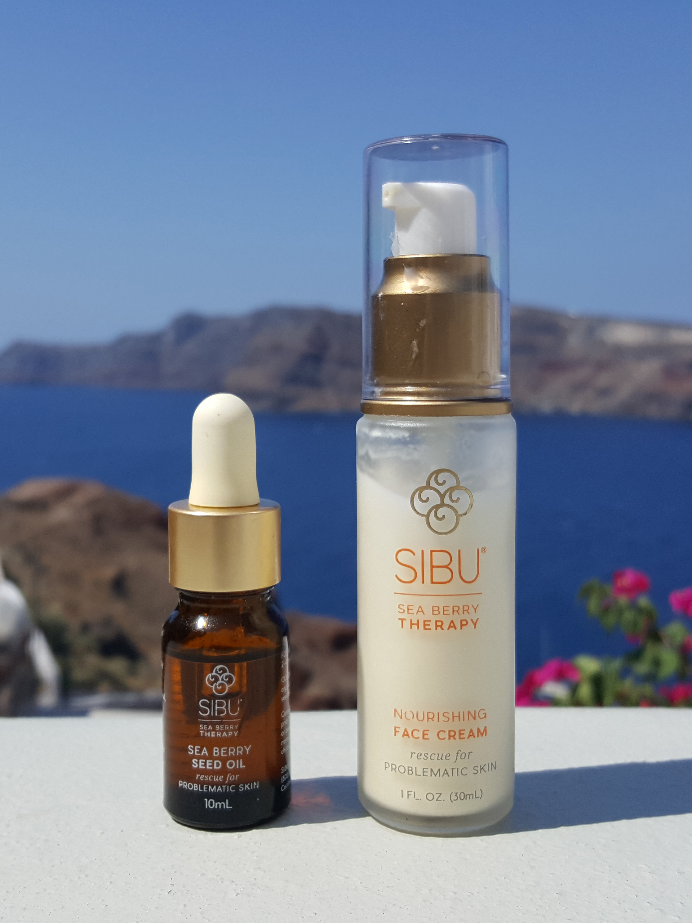 sibu_sea_berry_seed_oil_nourishing_face_cream_greece