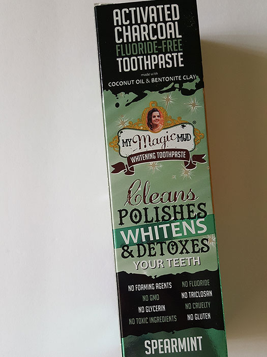 my-magic-mud-charcoal-toothpaste-box