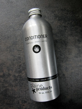 plaine_products_conditioner