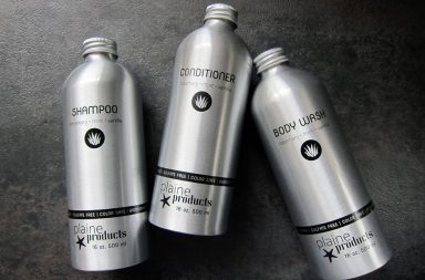 plaine_products_shampoo_conditioner_body_wash