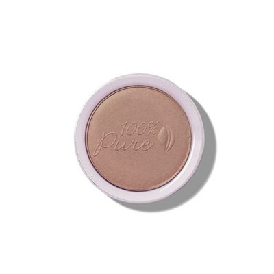 100%-Pure-Fruit-Pigmented-Blush-Pretty-Naked