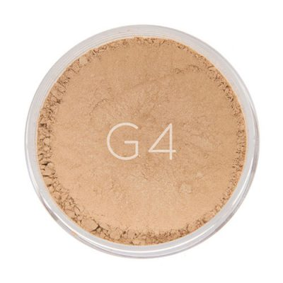 Root-Pearl-Powder-Mineral-Foundation-G4