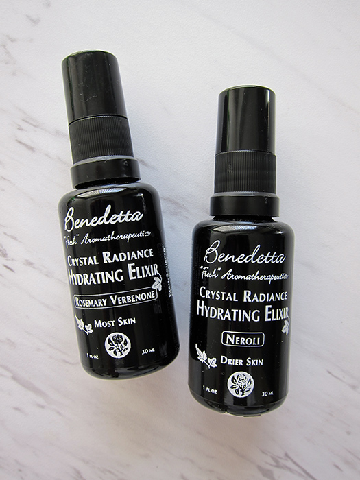 benedetta-crystal-radiance-hydrating-elixirs